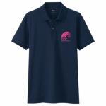 20160525t-shirt