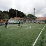 no9_sukanbiocup_renshu